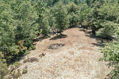 0 OXBOW LN S, Sonora, CA 95370 - Photo 1