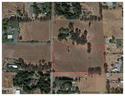 10349 MAGGY RD, Wilton, CA 95693 - Photo 1