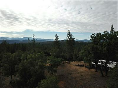 6509 DOGTOWN RD, Coulterville, CA 95311 - Photo 1
