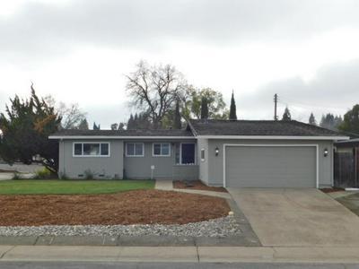 5415 BLUERIDGE CT, Orangevale, CA 95662 - Photo 2