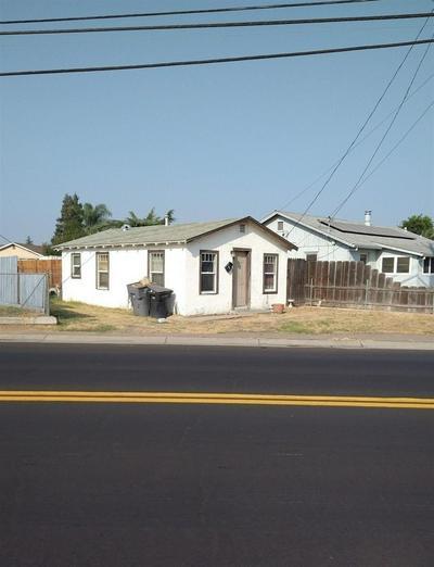 2278 MAIN ST, Escalon, CA 95320 - Photo 1