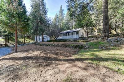 2040 OLD OUTINGDALE RD, Somerset, CA 95684 - Photo 2