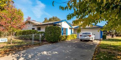 10637 AMBASSADOR DR, Rancho Cordova, CA 95670 - Photo 1