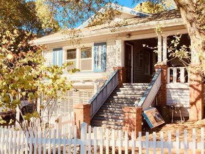 245 GARFIELD ST, Auburn, CA 95603 - Photo 2