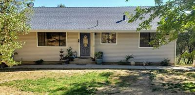 3170 SUNDANCE TRL, Placerville, CA 95667 - Photo 1