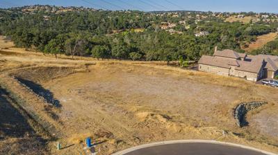 300 ST. REGIS COURT, El Dorado Hills, CA 95762 - Photo 1