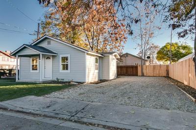 6748 PINE ST, Hughson, CA 95326 - Photo 2