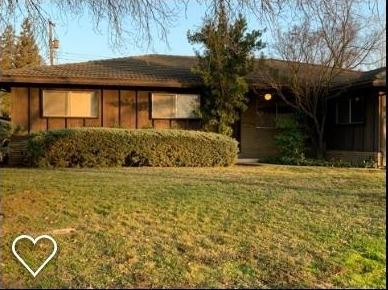 4504 LIVINGSTON WAY, Sacramento, CA 95823 - Photo 2