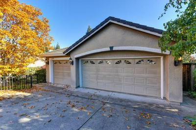 3545 MILFORD CIR, El Dorado Hills, CA 95762 - Photo 2