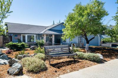 125 CASTLEMONT DR, Grass Valley, CA 95945 - Photo 1