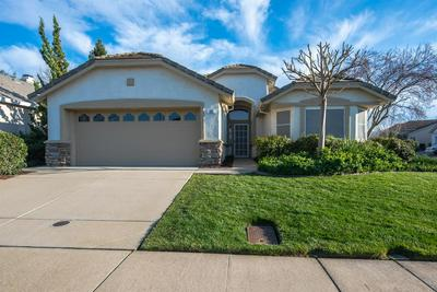 100 HARNESS CT, ROSEVILLE, CA 95747 - Photo 2