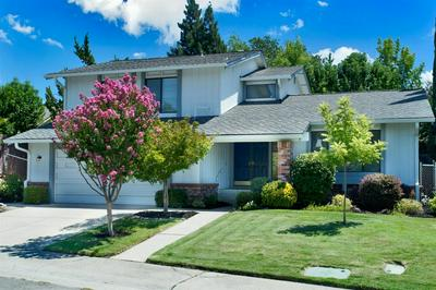 6406 WIGWAM WAY, Orangevale, CA 95662 - Photo 1