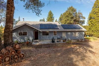 3001 HORSESHOE BEND RD, Somerset, CA 95684 - Photo 1