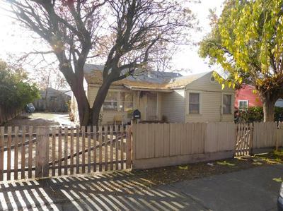 2544 E MARSH ST, Stockton, CA 95205 - Photo 2