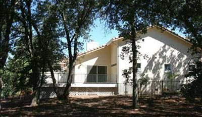 6540 CHESBRO CIR # 2030, Rancho Murieta, CA 95683 - Photo 1