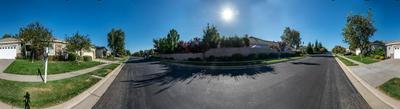 4643 MONTE MAR DR, El Dorado Hills, CA 95762 - Photo 2