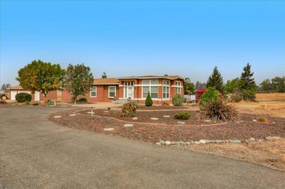 11801 COLONY HILL LN, Wilton, CA 95693 - Photo 1