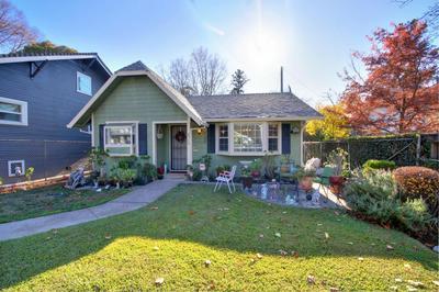 3716 3RD AVE, Sacramento, CA 95817 - Photo 1