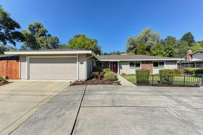 4420 MIDAS AVE, Rocklin, CA 95677 - Photo 1