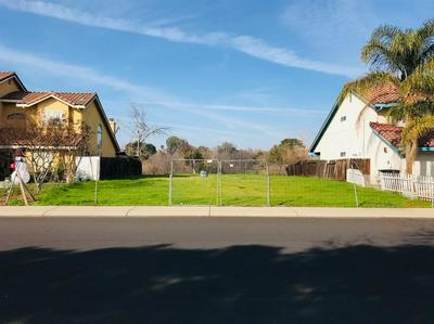 0 1121 CRATER AVENUE, Modesto, CA 95351 - Photo 1