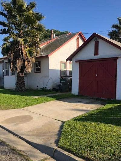 1122 STANISLAUS ST, NEWMAN, CA 95360 - Photo 2