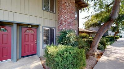 1177 NORWEGIAN AVE APT 38, Modesto, CA 95350 - Photo 2
