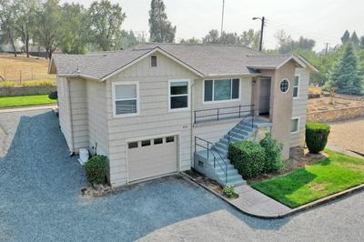 424 PLEASANT VALLEY RD, Diamond Springs, CA 95619 - Photo 1