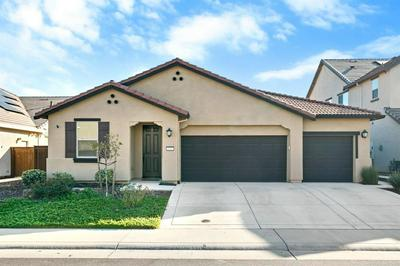 4352 ECKERSLEY WAY, Roseville, CA 95747 - Photo 2