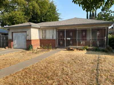 2252 E WASHINGTON ST, Stockton, CA 95205 - Photo 2