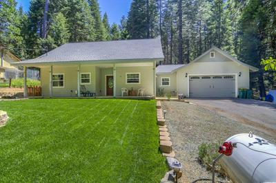 7418 WINDING WAY, Grizzly Flats, CA 95636 - Photo 1