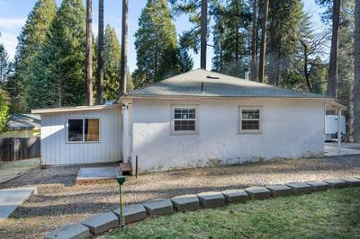 6001 PONY EXPRESS TRL, Pollock Pines, CA 95726 - Photo 2