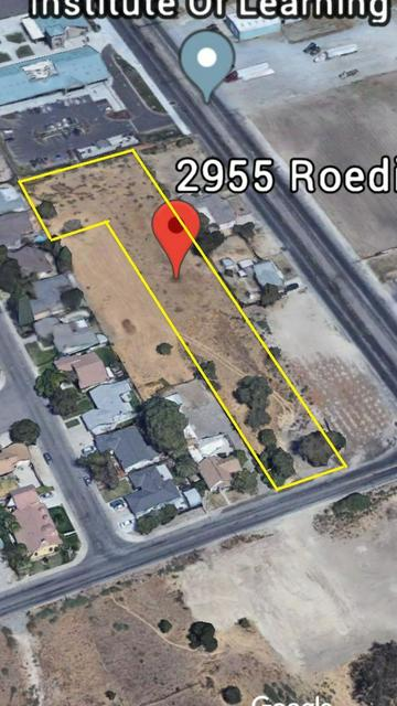 2955 ROEDING RD, Ceres, CA 95307 - Photo 1