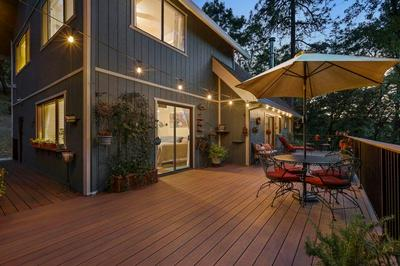7240 GREEN VALLEY RD, Placerville, CA 95667 - Photo 2