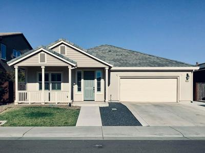 9940 CARICO WAY, Elk Grove, CA 95757 - Photo 1