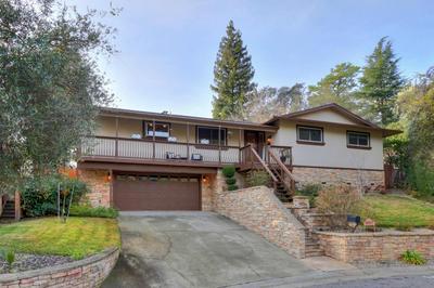 4905 STONEWOOD CT, Fair Oaks, CA 95628 - Photo 1