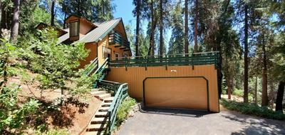 5180 ADNEY WAY, Pollock Pines, CA 95726 - Photo 1