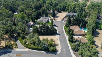 10001 RIVER RANCH CT, Oakdale, CA 95361 - Photo 2