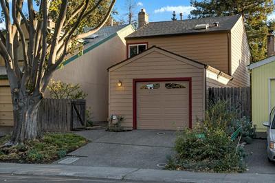 4370 COWELL BLVD, Davis, CA 95618 - Photo 2