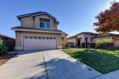 3337 BALADA WAY, Rancho Cordova, CA 95670 - Photo 1