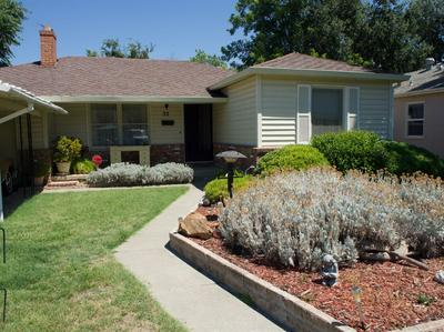 57 VICTORY WAY, Woodland, CA 95695 - Photo 1
