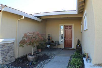 9970 OCEAN DUNES CT, Sacramento, CA 95829 - Photo 2
