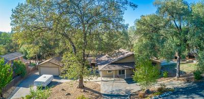 4216 EAST RD, Placerville, CA 95667 - Photo 1
