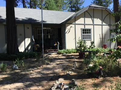 6818 KINGS ROW DR, Grizzly Flats, CA 95636 - Photo 2