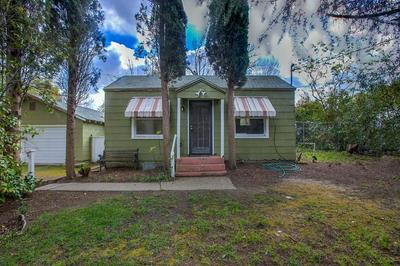 8220 PATTON AVE, CITRUS HEIGHTS, CA 95610 - Photo 1