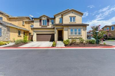 859 BLOSSOM ROCK LN, Folsom, CA 95630 - Photo 1