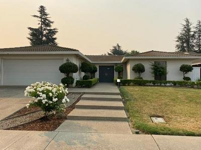 2510 MEADOW LAKE DR, Stockton, CA 95207 - Photo 2