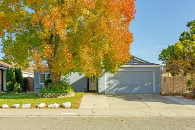 5942 CROWDER WAY, Sacramento, CA 95842 - Photo 1
