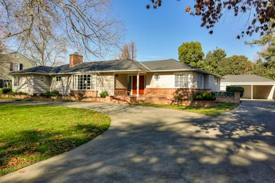 1415 8TH AVE, Sacramento, CA 95818 - Photo 1