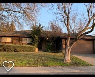 4504 LIVINGSTON WAY, Sacramento, CA 95823 - Photo 1