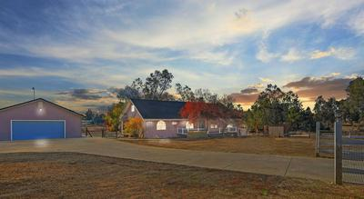 12290 BLAKE RD, Wilton, CA 95693 - Photo 1